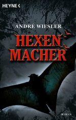 hexenmacher-9783453523036_xxl.jpg