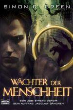 waechter_der_menschheit-9783404206155_xxl.jpg