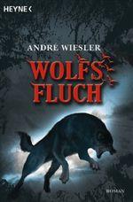 wolfsfluch-9783453524477_xxl.jpg