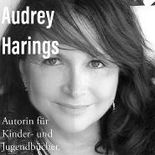 Audrey Harings