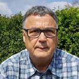Hermann Lühr