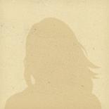 Jennifer Snow