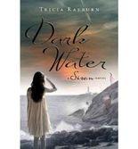 [ [ [ Dark Water (Siren Novels (Egmont USA)) [ DARK WATER (SIREN NOVELS (EGMONT USA)) ] By Rayburn, Tricia ( Author )Jul-10-2012 Hardcover