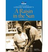 [( A Reader's Guide to Lorraine Hansberry's a Raisin in the Sun )] [by: Pamela Loos] [Jan-2008]