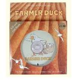 [( Farmer Duck )] [by: Martin Waddell] [May-2005]
