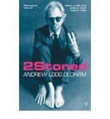 [(2stoned)] [by: Andrew Loog Oldham]