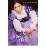 { A BREATH OF EYRE } By Mont, Eve Marie ( Author ) [ Apr - 2012 ] [ Paperback ]