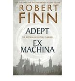[(Adept Ex Machina Omnibus * *)] [Author: Robert Finn] published on (January, 2006)