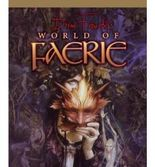 [(Brian Froud's World of Faerie: v. 1)] [Author: Brian Froud] published on (September, 2007)