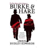 [(Burke and Hare)] [ By (author) Owen Dudley-Edwards ] [October, 2014]