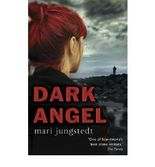 [(Dark Angel)] [Author: Mari Jungstedt] published on (February, 2013)