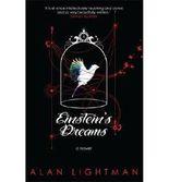 [ Einstein'S Dreams ] By Lightman, Alan P. ( Author ) May-2012 [ Paperback ] Einstein's Dreams