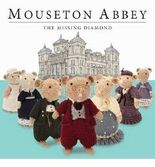 [(Mouseton Abbey)] [Author: Nick Page] published on (August, 2013)