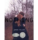 [(Nothing)] [Author: Janne Teller] published on (May, 2012)