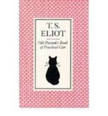 [ OLD POSSUM'S BOOK OF PRACTICAL CATS BY ELIOT, T. S.](AUTHOR)PAPERBACK