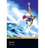 [ Surfer! ] By Harvey, Paul ( Author ) Feb-2008 [ Paperback ] Surfer!