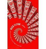 [ THE REENACTMENTS: A MEMOIR (NEW) ] The Reenactments: A Memoir (New) By Flynn, Nick ( Author ) Jan-2013 [ Paperback ]