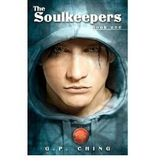 [ THE SOULKEEPERS ] BY Ching, G P ( AUTHOR )Jun-24-2011 ( Paperback )