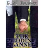 [ THE WEDDING PLANNER ] BY Hauser, G A ( AUTHOR )May-25-2010 ( Paperback )