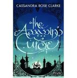 [ The Assassin'S Curse ] By Clarke, Cassandra Rose ( Author ) Sep-2012 [ Paperback ] The Assassin's Curse