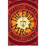 [ The End Of Mr. Y ] By Thomas, Scarlett ( Author ) Jun-2008 [ Paperback ] The End of Mr. Y