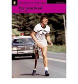 "(""The Long Road"" Book and CD-ROM Pack) By Rod Smith (Author) Paperback on (Apr , 2008)"