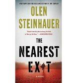 [(The Nearest Exit)] [by: Olen Steinhauer]