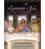 [(The Treasures of Leonardo Da Vinci )] [Author: Matthew Hayden Landrus] [Oct-2009]
