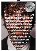 [(Things I Have Learned in My Life So Far )] [Author: Stefan Sagmeister] [Nov-2013]