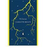 [(Villette)] [Author: Charlotte Bronte] published on (October, 2012)