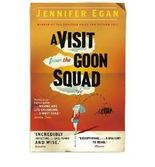 (A Visit from the Goon Squad) By Jennifer Egan (Author) Paperback on (Sep , 2011)