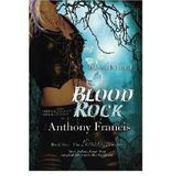 [Blood Rock - Greenlight [ BLOOD ROCK - GREENLIGHT BY Francis, Anthony ( Author ) Jul-29-2011[ BLOOD ROCK - GREENLIGHT [ BLOOD ROCK - GREENLIGHT BY FRANCIS, ANTHONY ( AUTHOR ) JUL-29-2011 ] By Francis, Anthony ( Author )Jul-29-2011 Paperback