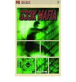 [Geek Mafia [ GEEK MAFIA ] By Dakan, Rick ( Author )Mar-01-2008 Paperback
