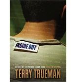 (Inside Out) By Terry Trueman (Author) Paperback on (Jun , 2005)