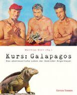 »Kurs Galapagos«