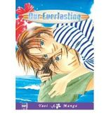 {OUR EVERLASTING VOLUME 1 BY KAWAI, TOKO} [PAPERBACK]