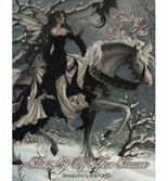[PARTING THE VEIL] by (Author)Thomas, Nene Tina on Jul-01-05