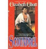 [Scoundrel] [by: Elizabeth Elliott]