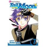 [Tail of the Moon, Volume 7[ TAIL OF THE MOON, VOLUME 7 ] By Ueda, Rinko ( Author )Oct-01-2007 Paperback