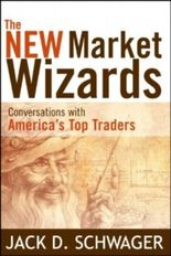(The New Market Wizards: Conversations with America's Top Traders) By Schwager, Jack D. (Author) Hardcover on (09 , 2008)