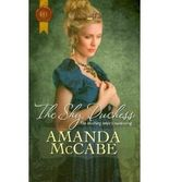 [The Shy Duchess by McCabe, Amanda]Author [Paperback]