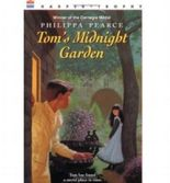 (Tom's Midnight Garden) By Pearce, Philippa (Author) Paperback on 01-Jan-2000