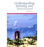 (UNDERSTANDING SOMALIA AND SOMALILAND: CULTURE, HISTORY, SOCIETY) BY Lewis, Ioan M.(Author)Paperback Nov-2011