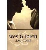 (WES AND TOREN ) BY Colail, J. M. (Author) Paperback Published on (01 , 2009)