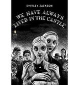 [We Have Always Lived in the Castle (Deluxe)]We Have Always Lived in the Castle (Deluxe) BY Jackson, Shirley(Author)Paperback