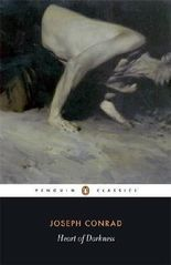 Heart of Darkness (Penguin Classics) by Joseph Conrad (2007-08-02)