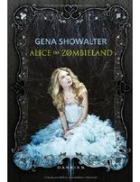 Alice im Zombieland (Hardback) - Common