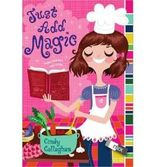 Just Add Magic (Paperback) - Common