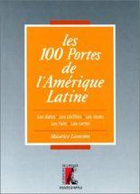 100 portes de l amerique latine