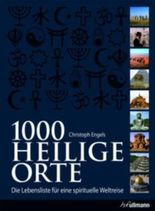 1000 heilige Orte